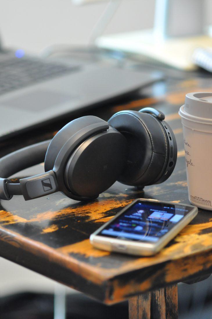 Bluetooth und PA-Equipment im Beschallungsalltag