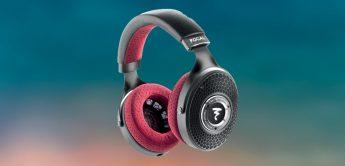 Focal Clear MG Professional, neuer Referenzkopfhörer fürs Studio