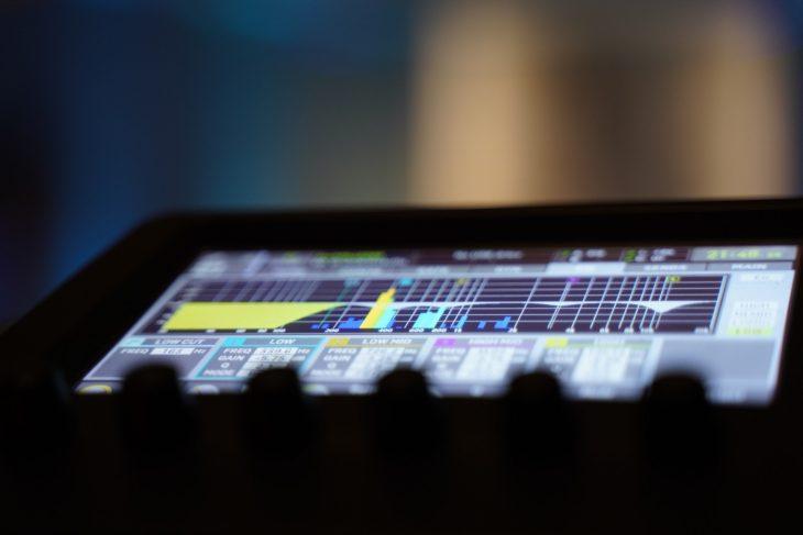 Ratgeber: E-Gitarre EQ - Tipps & Tricks für Gitarrensound