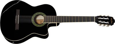 Kaufberatung: Akustische Gitarren für Einsteiger und Profis