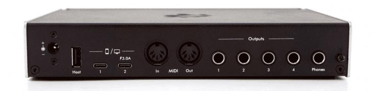 iconnectivity audio 4 c 7