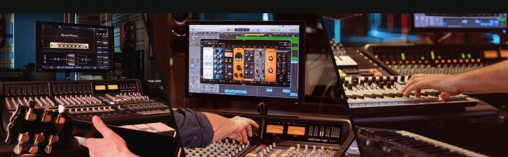 ik multimedia total studio 3 max se