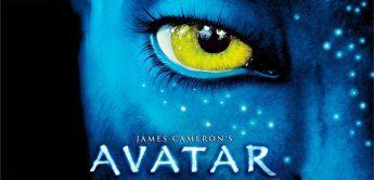 Filmmusik-Komponist James Horner: Aliens,Titanic, Avatar uvm.