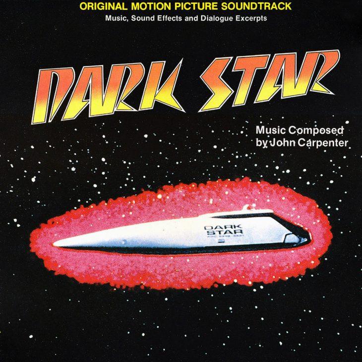 john-carpenter-music-dark-star