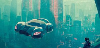 Interview & Album Release: Kebu – Urban Dreams (2021)