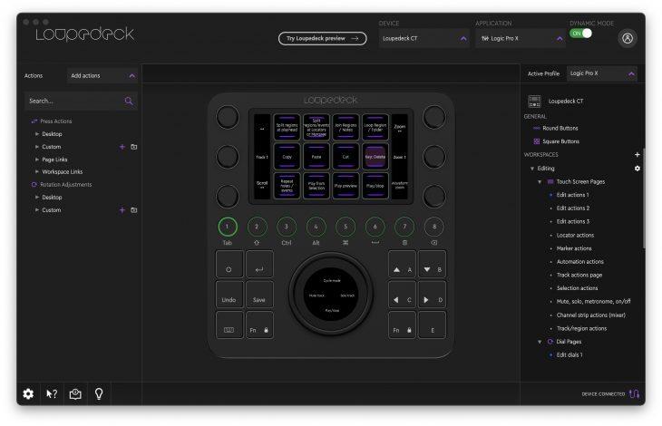 loupedeck-controller-test__01