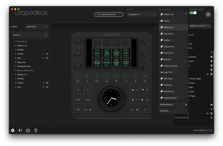 loupedeck-controller-test__02