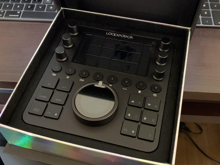 loupedeck-controller-test__08