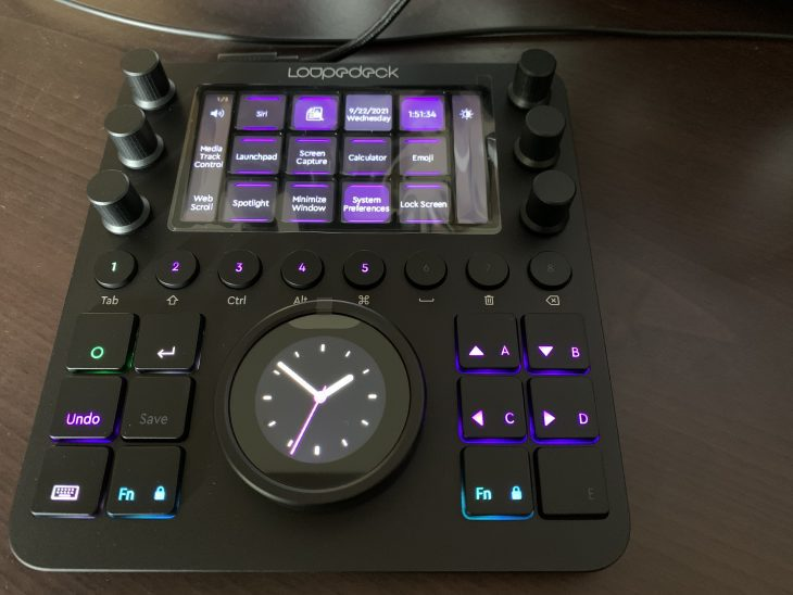 loupedeck-controller-test__10