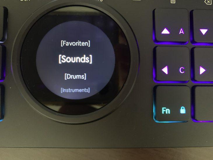 loupedeck-controller-test__19