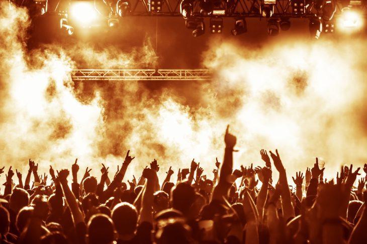 Live Bands: Tipps für Booking und Konzertvorbereitungen