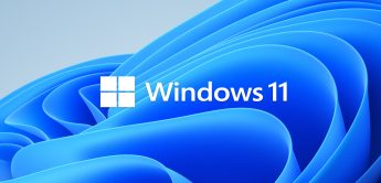 Reportage: Microsoft Windows 11, Betriebsystem Update