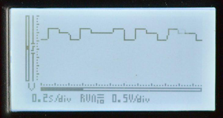 Modular-Grundlagen - Teil 2 - Sequenz CV