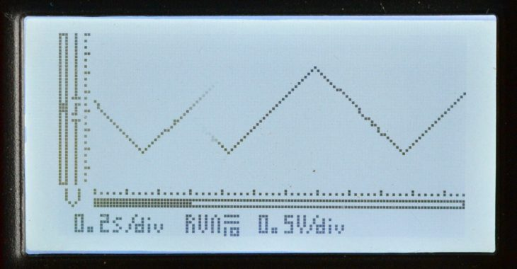 Modular-Grundlagen - Teil 2 - Tri LFO CV