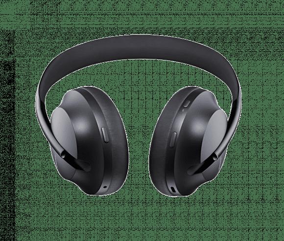 Noise Cancelling Headphones 700 bose test