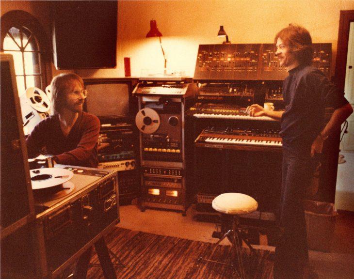 People-John-Carpenter_Howarth-Carpenter-1983_01