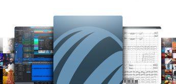 Test: PreSonus Sphere, DAW, Plug-ins, Notation, Cloudservice