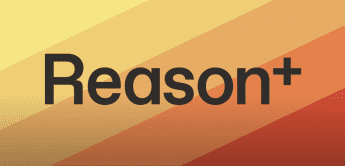 Reason Studios bietet seine DAW Reason+ nun im Abo-Modell an