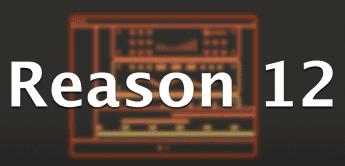 Reason Studio 12 – das nächste große DAW-Update?