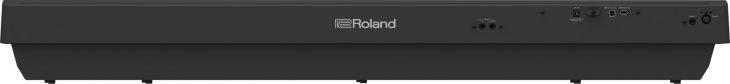 roland fp-30x test