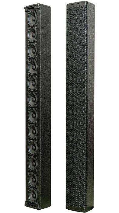 Säulenlautsprecher_PL-Audio_TS-12