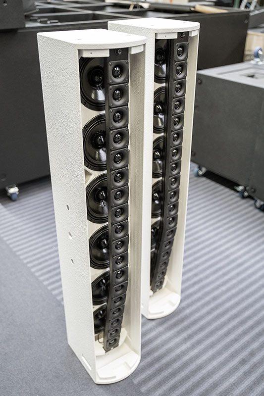 Säulenlautsprecher-PL-Audio_TS-61 white