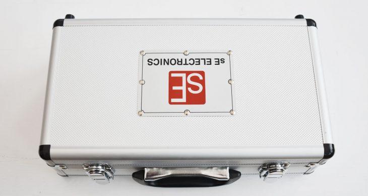 sE Electronics sE 8 Omni
