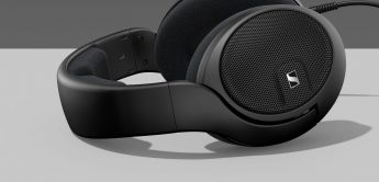 sennheiser hd560 s test