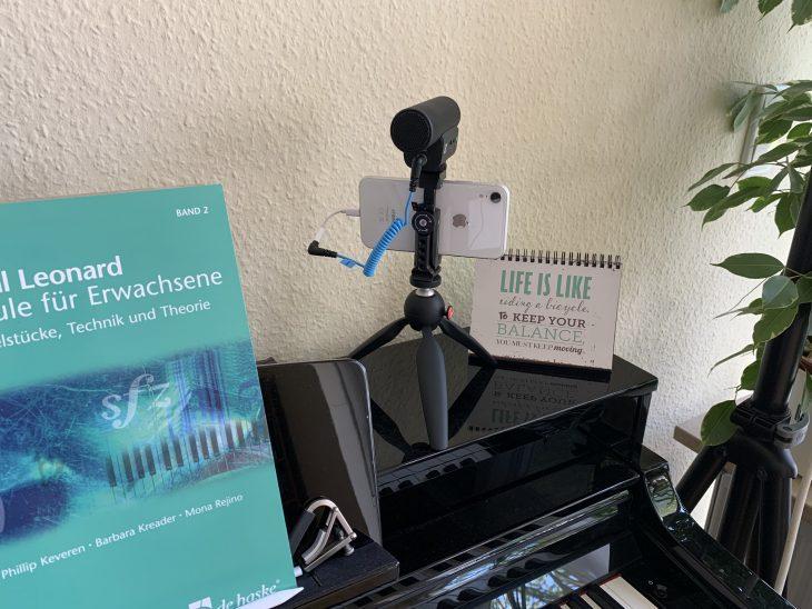 Sennheiser-MKE-400-Mobile-Kit-Mikrofon