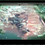 Showsync Videosync - Composition - 04