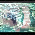 Showsync Videosync - Composition - 05