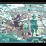 Showsync Videosync - Composition - 06