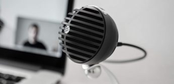 Test: Shure MV5C, Podcast-Homeoffice-Mikrofon