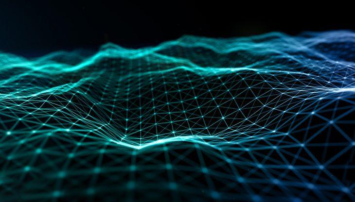 Wissen: Signalformen, Spektren, Harmonische bei Synthesizern