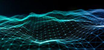 Wissen: Signalformen, Spektren und Harmonische Schwingungen