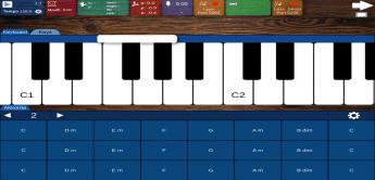 Test: Snarp MusiKraken, MIDI Controller Baukasten iOS