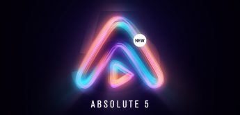 Test: Steinberg Absolute 5, Plug-in-Collection