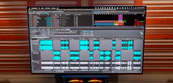 Steinberg Wavelab 11: Audio-Editor und Mastering-Software mit neuen  Features