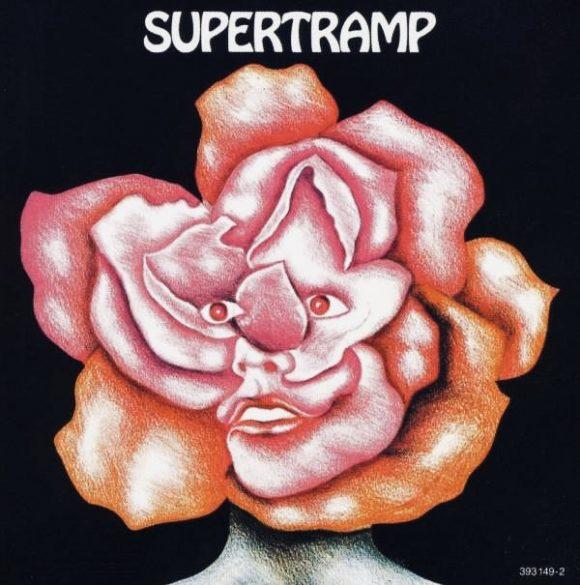 Making of: Supertramp - Breakfast in America