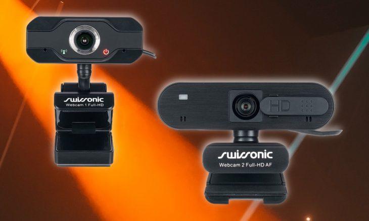 swissonic webcam 1 2 full hd tes