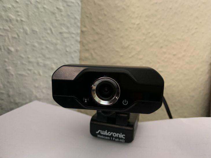 swissonic-webcam-1