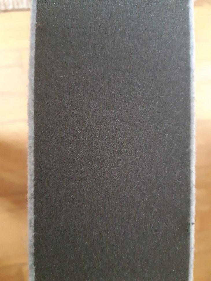 t.akustik Desktop Absorber 120