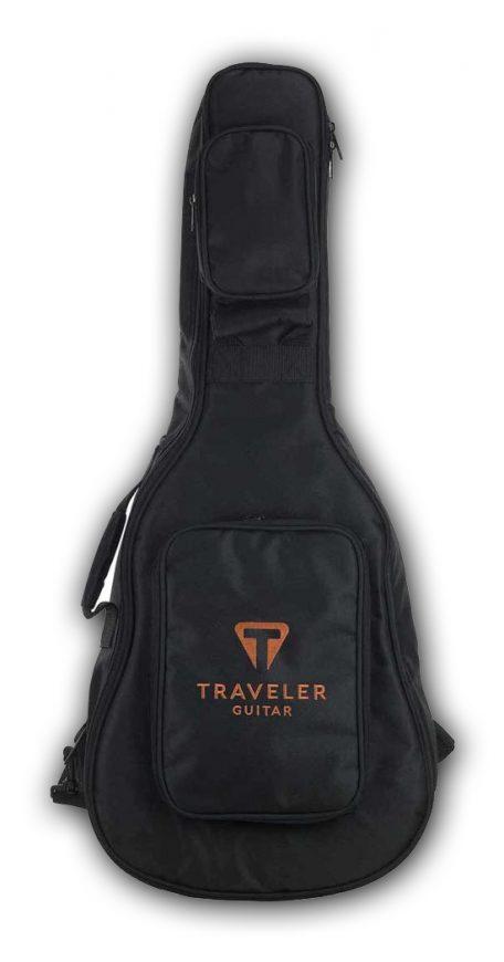Traveler Guitar Redlands Dreadnought Gigbag