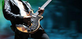 Feature: Gitarrensound verbessern – Tipps & Tricks für Gitarristen