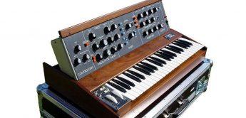 Kaufberatung: Was ist ein Synthesizer und welchen soll ich kaufen?