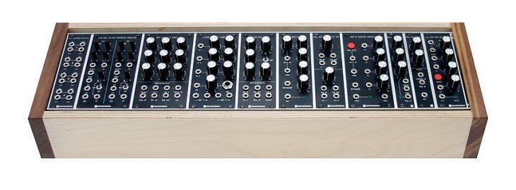 wavefonix w314