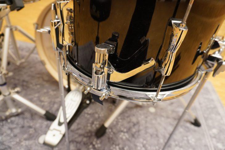 Yamaha Hip 10