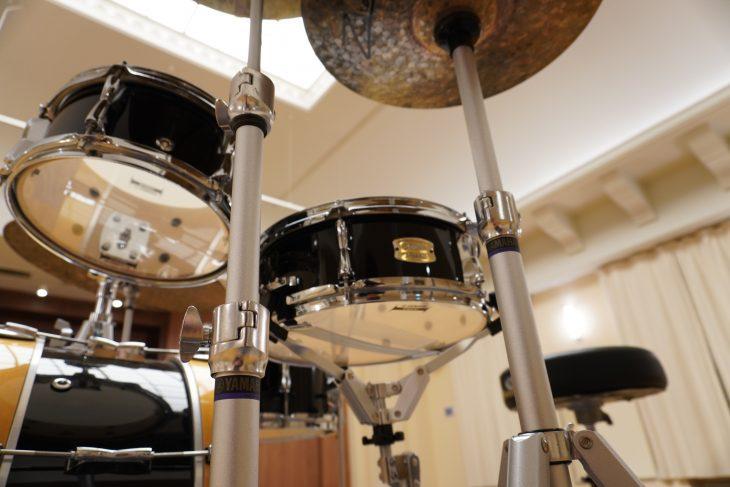 Yamaha Hip 6