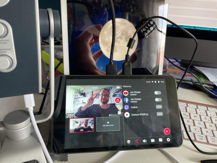 YoloBox Desktop