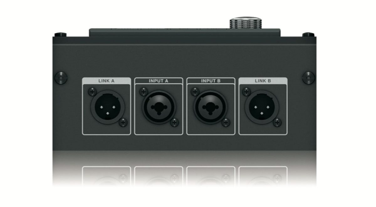 Turbosound iNSPIRE iP2000